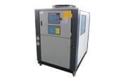 LCH系列冷热一体控温机